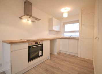 Thumbnail 2 bedroom flat for sale in Wingfield Street, Portsmouth