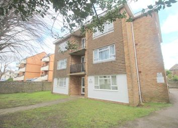 Thumbnail Studio to rent in Victoria Court, Worthing, West Sussex