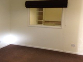 Thumbnail Office to let in Brentwood Road, Orsett, Grays