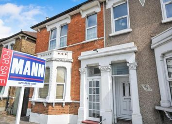 3 bed maisonette for sale in Brownhill Road, Catford, London SE6