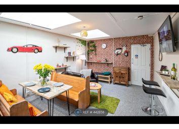 Thumbnail Room to rent in Berkeley Street, Gloucester