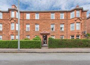 Thumbnail 3 bed flat for sale in 1/1, 6 Quentin Street, Shawlands, Glasgow