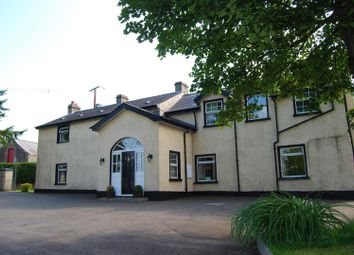Thumbnail 4 bed property for sale in Pot Hill Lane, Old Ballynahinch Road, Lisburn