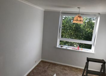 Thumbnail 1 bed flat to rent in Yellowpine Way, Hainault
