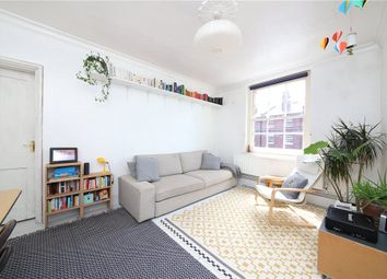 Thumbnail 1 bed property for sale in Dunstan Houses, Stepney Green, London