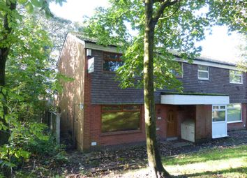 3 bed semi-detached house for sale in Irwell, Skelmersdale WN8