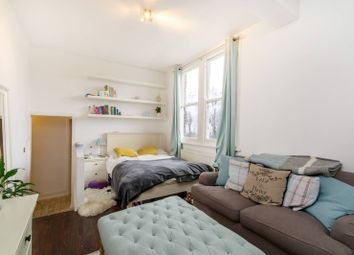 Thumbnail Studio for sale in Palace Road, Tulse Hill, London