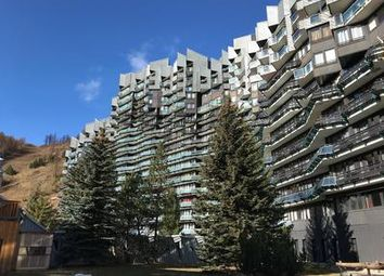 Thumbnail 1 bed apartment for sale in Val-d-Isere, Savoie, France