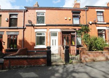 2 bed terraced house for sale in Elm Road, St Helens WA10