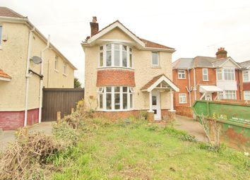 3 bed detached house for sale in Bassett Green Road, Southampton SO16