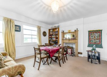 Thumbnail 3 bed maisonette for sale in Lady Margaret Road, Kentish Town