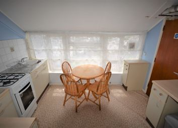 1 bed property to rent in Carlton Terrace, Mount Pleasant, Swansea SA1