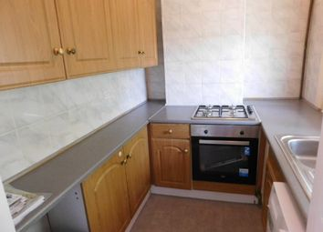 Thumbnail 1 bed flat to rent in 69 London Road, Southborough