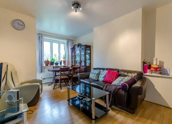 Thumbnail 3 bed flat for sale in Newcomen Street, London Bridge, London