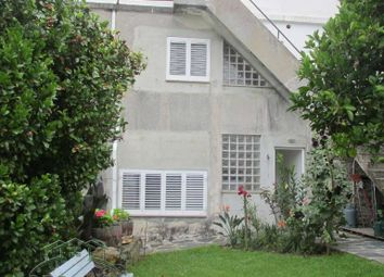 Thumbnail 2 bed property for sale in Gois, Coimbra, Portugal