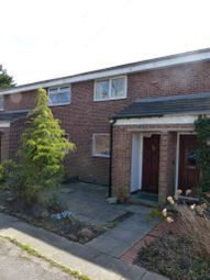 Thumbnail 1 bed flat to rent in Malham Drive, Roberttown, Liversedge, West Yorkshire