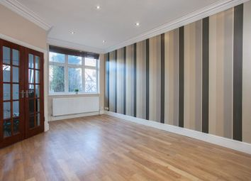 Babbacombe Gardens, Ilford IG4. 4 bed property
