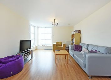 Thumbnail 1 bed flat for sale in Barrier Point Road, Pontoon Dock