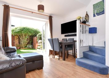 Thumbnail 1 bed terraced house to rent in Maidenhead, Berkshire