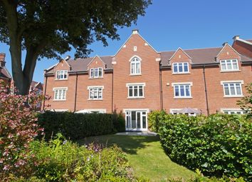 Thumbnail 4 bed terraced house to rent in Summers Place, Billingshurst