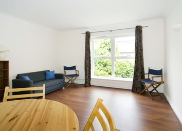 Thumbnail 3 bed terraced house to rent in Queen Elizabeth Street, London