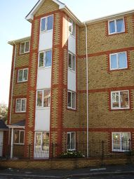 Thumbnail 2 bedroom flat to rent in Martello Road, Folkestone