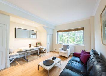 2 bed maisonette to rent in Chelsea Embankment, Chelsea, London SW3