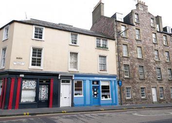 1 bed flat to rent in Buccleuch Street, Newington, Edinburgh EH8