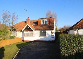Thumbnail 3 bed property for sale in Sevenoaks Way, Orpington, Kent