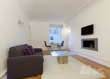 Thumbnail 1 bed flat to rent in Park Mansions, Knightsbridge, Knightsbridge
