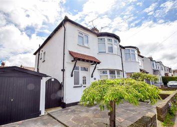 Thumbnail Studio for sale in Dundonald Drive, Leigh-On-Sea, Essex