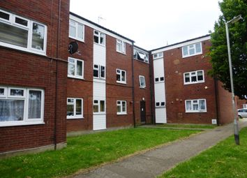 Thumbnail 2 bed flat to rent in Juniper Close, Broxbourne