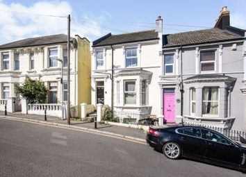 1 bed flat for sale in St. Marys Road, Hastings TN34