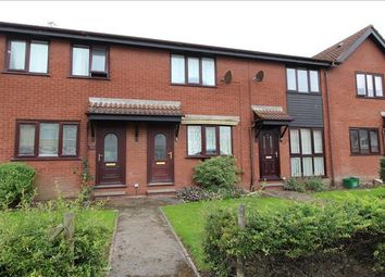 2 bed property to rent in St. Davids Grove, St. Annes, Lytham St. Annes FY8