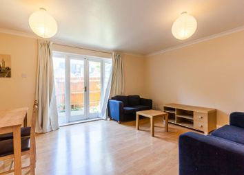 Thumbnail 3 bed terraced house to rent in Lyham Road, Brixton