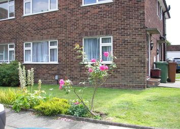 Thumbnail 2 bed maisonette to rent in Mayfield, Bexleyheath, Kent