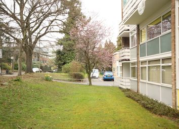 Thumbnail 2 bed flat to rent in South View Court, Woking
