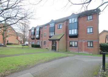 Thumbnail 1 bed flat to rent in Willenhall Drive, Hayes