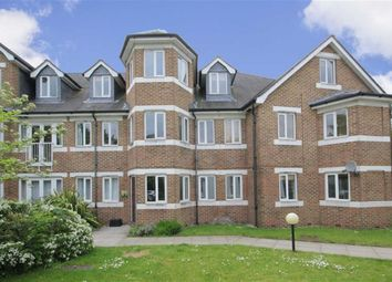 Thumbnail 2 bed flat to rent in Forest Road, Kew, Richmond
