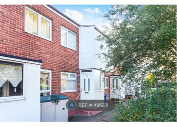 3 bed terraced house to rent in Brierfield, Skelmersdale WN8