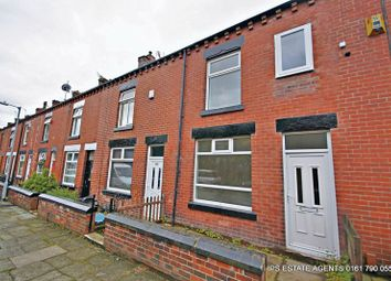 Thumbnail 3 bed terraced house to rent in Third Avenue, Bolton