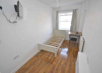 Thumbnail Room to rent in Boston Avenue, Reading, Berkshire, - Room 3