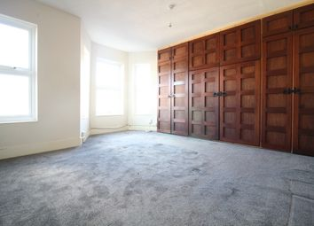 Thumbnail Room to rent in York Road, Aldershot