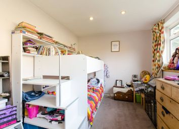 4 bed terraced house for sale in Rita Road, Stockwell, London SW8
