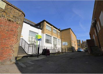 Thumbnail 1 bed flat to rent in Archway Road, Ramsgate