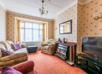 6 bed terraced house for sale in Broadway Gardens, Mitcham CR44EE CR4