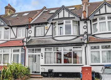 Thumbnail 4 bed property for sale in Ardfern Avenue, London
