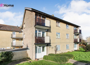 Thumbnail 3 bedroom flat for sale in Wedgwood Road, Bath