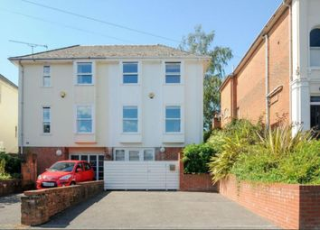 Thumbnail 3 bed semi-detached house to rent in Edgar Road, St Cross, Winchester