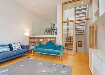 Thumbnail 3 bedroom property for sale in Shirland Mews, Little Venice, London
